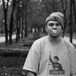 Vnuk feat. YAR-Осколки