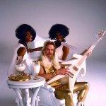White Gold-Я пришла потанцевать