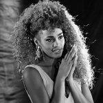 Whitney Houston-It's Not Right But It's Okay (Juloboy Remix)
