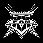 XX FAM-Динамит