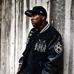 Y.G. feat. Jeezy & Rich Homie Quan-My Nigga
