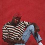 YG-My nigga (OST GTA 5 Radio Los Santos)