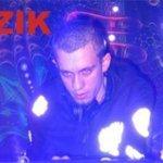 ZIK feat. Pas & Паша Мэд-Бесполезный Мир