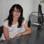Женя Максимова-Клен ты мой опавший