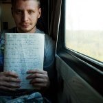 darom dabro feat. Вольский-Самарская Школа