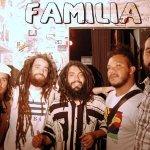 familia-Самолет