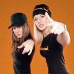 мандаринки-Иди ты на х.. (Dj Serj Project Kursk club dance remix)