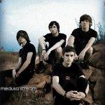medusa'scream-Хуй (песня со СКА)