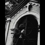murda killa feat. sourboys-Разбитое стекло -prod. SOURBOYS