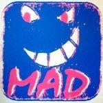 oldy feat. maD-Остатки (при уч. Tina) (MJ-12 PRODUCTION)
