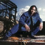 perlawap feat. YAHVE, Apache-Эверест