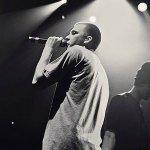 the Chemodan feat. ОУ7-Наш хип-хоп